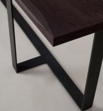 side table nepal