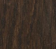 Oak Africa Mat 7B