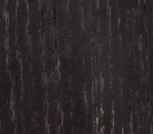 Oak Dark Grey Mat 6A