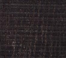 Oak Sawn Dark grey Mat 6B