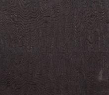 Tamo Black Mat 19D