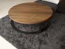 Dehli coffee table
