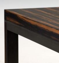 table Contrario