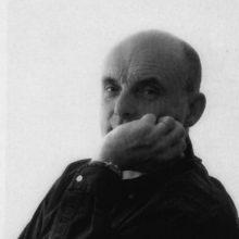 Yves Dever