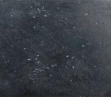Halchimia-Black-Star