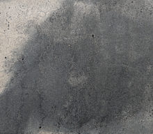 Halchimia-Iron-Stone